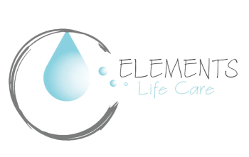Elements Life Care